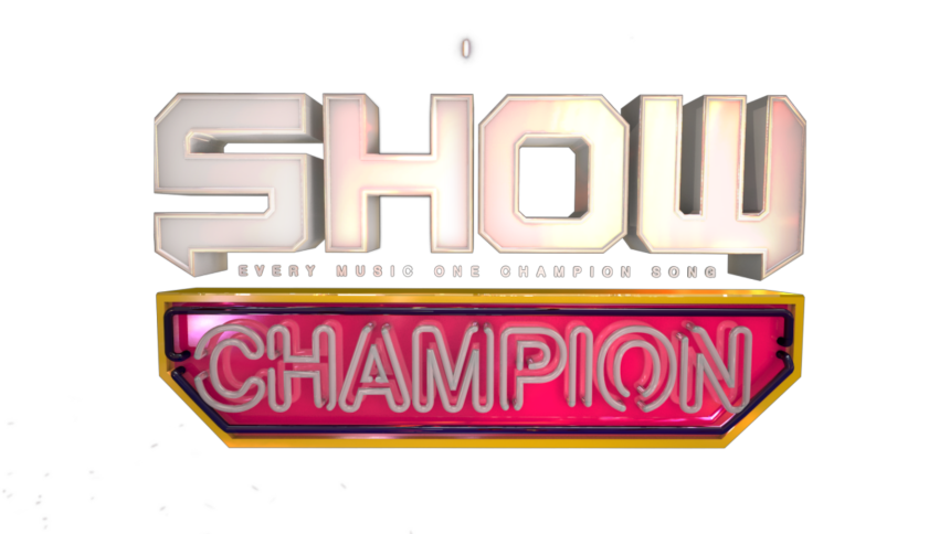 "Watch ""Show Champion"" performances by CLC, ONEUS, AB6IX and more!!"