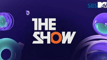 "Watch ""The Show"" performances by ASTRO, WJSN, ATEEZ and more!!"