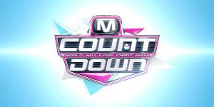 M Countdown At Kpop Now