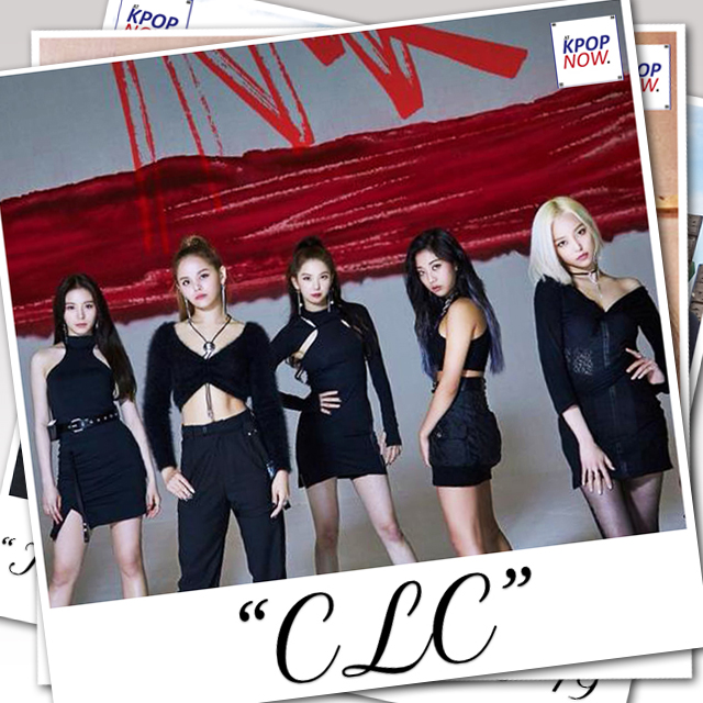 "CLC's ready to slay in comeback mv ""ME""!"