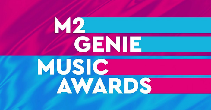 "Watch ""2019 M2 X Genie Music Awards"" performances!!"