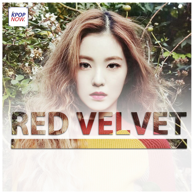 "RED VELVET releases track preview of ""ReVe Festival: Day 2""!!"
