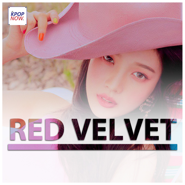 "RED VELVET releases another track preview of ""ReVe Festival: Day 2""!!"