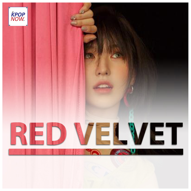 "RED VELVET drops more track previews of ""ReVe Festival: Day 2""!!"